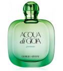 perfume Acqua Di Gioia Jasmine