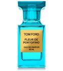 perfume Fleur de Portofino