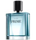 perfume Prime