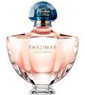 perfume Shalimar Cologne