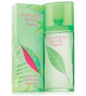 perfume Green Tea Tropical