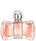 perfume Mon Exclusif