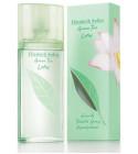perfume Green Tea Lotus