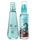 perfume Tahitian Holiday