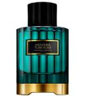 perfume Herrera Tuberose