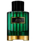 perfume Neroli Boheme