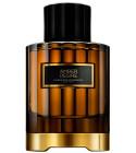 perfume Amber Desire