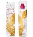 perfume Very Sexy Now 2008