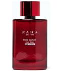 perfume Zara est 1975 Denim Couture Pour Homme Red Edition
