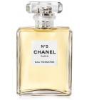 perfume Chanel No 5 Eau Premiere (2015)
