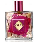 perfume Solar