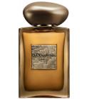 perfume Sable Or