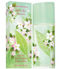 perfume Green Tea Jasmine