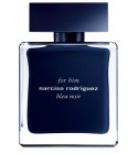 perfume Narciso Rodriguez for Him Bleu Noir