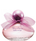 perfume Far Away Bella Sunset