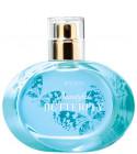 perfume Avon Beautiful Butterfly