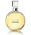 perfume Chance Parfum
