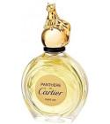 perfume Panthere