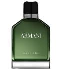 perfume Armani Eau de Cèdre