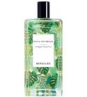 Selva do Brazil Parfums Berdoues