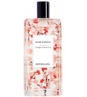 Somei Yoshino Parfums Berdoues