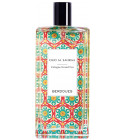 Oud Al Sahraa Parfums Berdoues