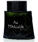 perfume Lolita Lempicka Au Masculin Eau de Parfum Intense