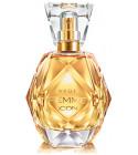 perfume Femme Icon