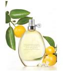 perfume Scent Essence - Wild Bergamot