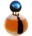 perfume Far Away Fantasy
