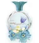 perfume Eau de Bouquet Bleu