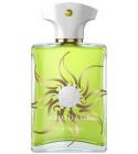 perfume Sunshine Men