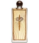 perfume Jeaux de Peau E?dition Grave?e Couronne d'e?pines