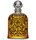 perfume El Attarine émaillé Edition numérotée