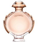 perfume Olympéa