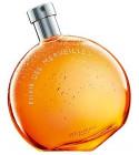 perfume Elixir des Merveilles