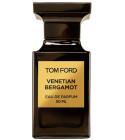 perfume Venetian Bergamot