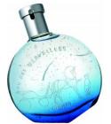 perfume Eau des Merveilles Constellation
