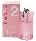 perfume Dior Addict 2 Summer Breeze