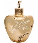 perfume Minuit D'Or (Eau de Minuit 2015)