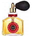 perfume Carmen Le Bolshoi