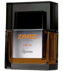 perfume Zaad Vision