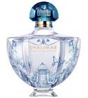 perfume Shalimar Souffle de Parfum 2015