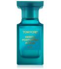 perfume Neroli Portofino Acqua