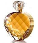 perfume Untold Luxe