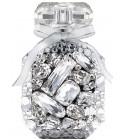 perfume Bombshell Luxe