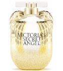 perfume Angel Gold