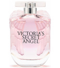 perfume Angel Eau De Parfum