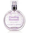 perfume Dazzling Moments
