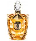 perfume Flacon Tortue